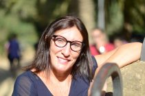 Loopbaanbegeleiding Carina Thomis Grow for it