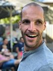 Kevin De Backer Grow for it coach loopbaanbegeleiding